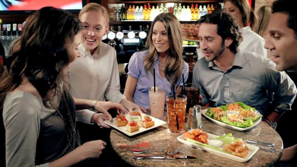 Sacramento Restaurant Directory - Where Sacramento Eats